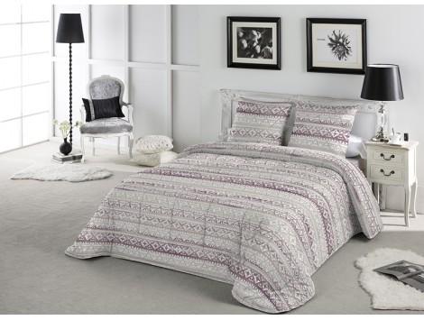 Edredón Comforter Tiber Fundeco