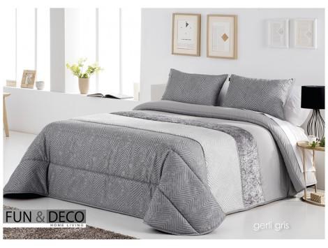 Edredón Comforter Gerli Fundeco