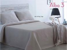 Colcha Bouti Alba 03 Vialman