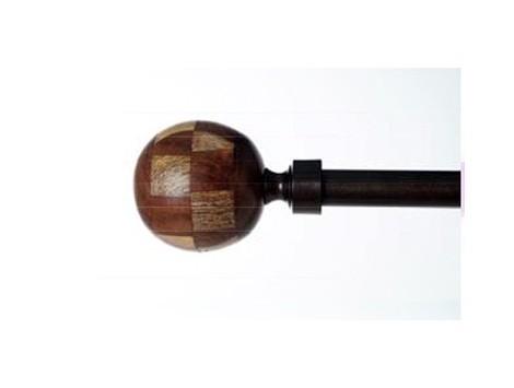 Barra Bola Combi 19mm.
