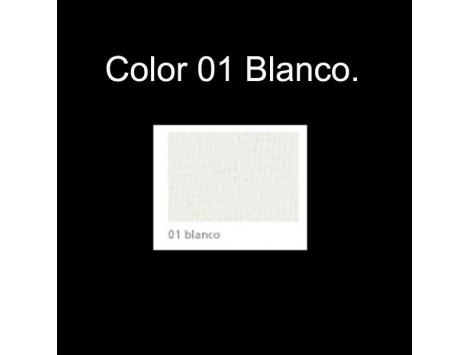 Cojín Turia Colorido Cañete