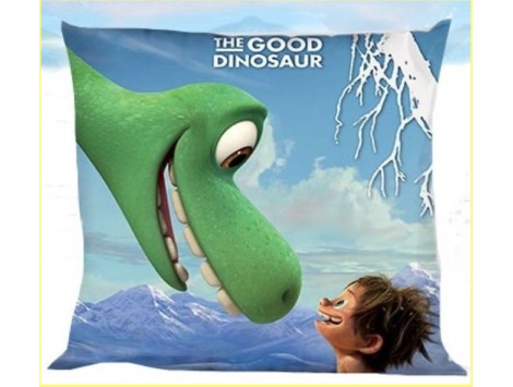 Cojín The Good Dinosaur