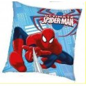 Cojín Spider-Man