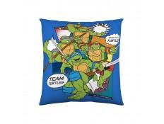 Cojin Cowabunga de Turtles