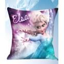 Cojín Frozen 3_