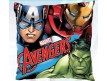 Cojín Avengers
