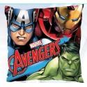 Cojín Avengers 1