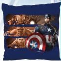 Cojín Avengers 2