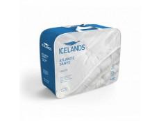 Relleno Nórdico de fibra Atlantic Sanex 250g/m2