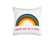 Cojín de Exterior DIG-002 Agatha Ruiz de la Prada