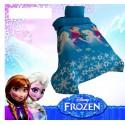 Funda Nórdica Frozen
