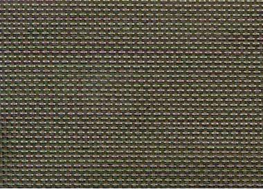IBIZA 335 1011 ANTRACITA-BRONCE
