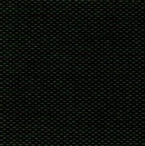 Opac 400 Negro 10