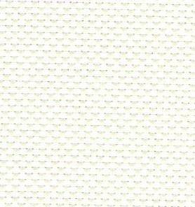Opac 710 Blanco Lino 0208