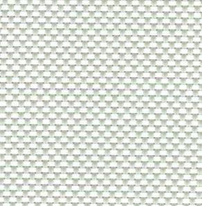 Opac 710 Blanco Perla 0207
