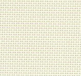 Opac 710 Lino 0808