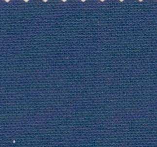 Sunblock DS Azul Oscuro