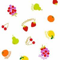 Frutas 01