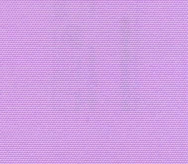Berlín Lavender Mist 0838