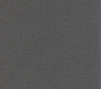 Berlín Grey 1300