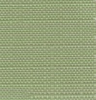 Shantung 2098