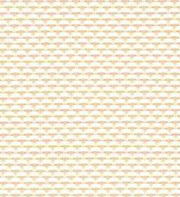 IBIZA 335 0203 BLANCO-SABLE